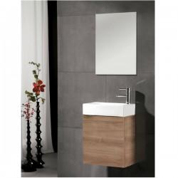 Mueble de Baño IBIZA 45