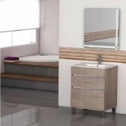 Mueble de Baño MOON 60