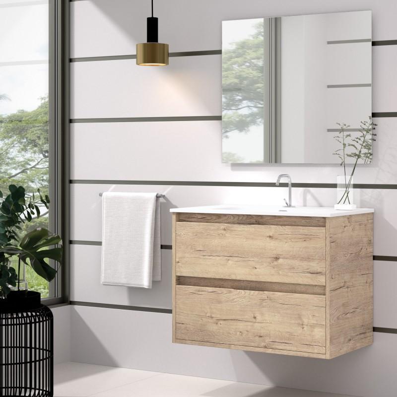 Mueble de Baño ETNA 100