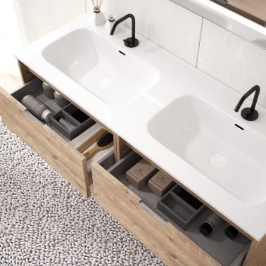 Mueble de Baño ETNA 120