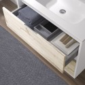 Mueble de Baño ZAO 60