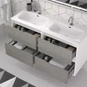 Mueble de Baño ZAO 120