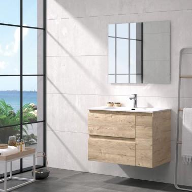 Mueble de Baño KULA 80