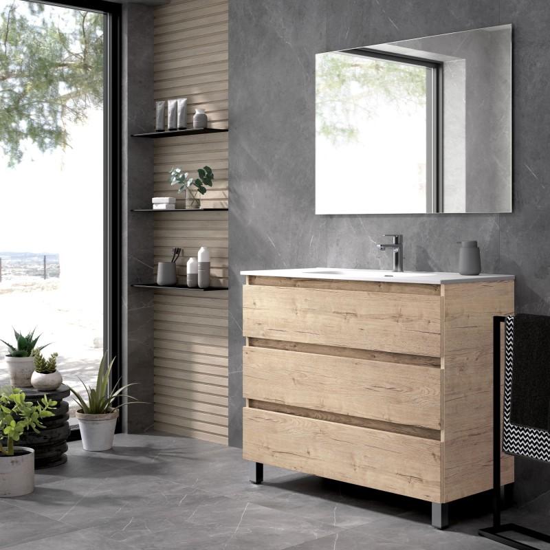 Mueble de Baño OROSI 80