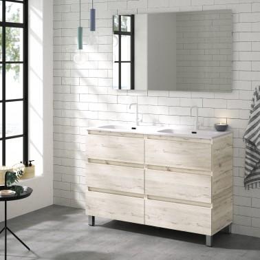 Mueble de Baño OROSI 120