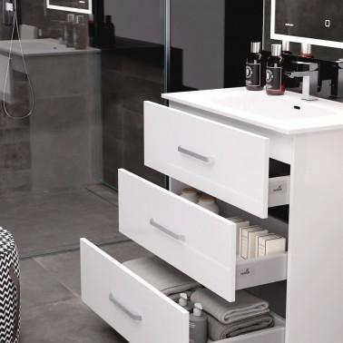 Mueble de Baño FUJI 120