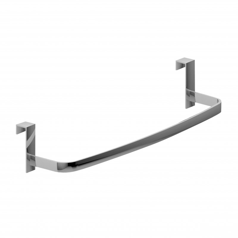 Toallero lateral mueble 2543