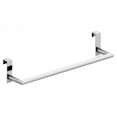 Toallero lateral mueble 6343
