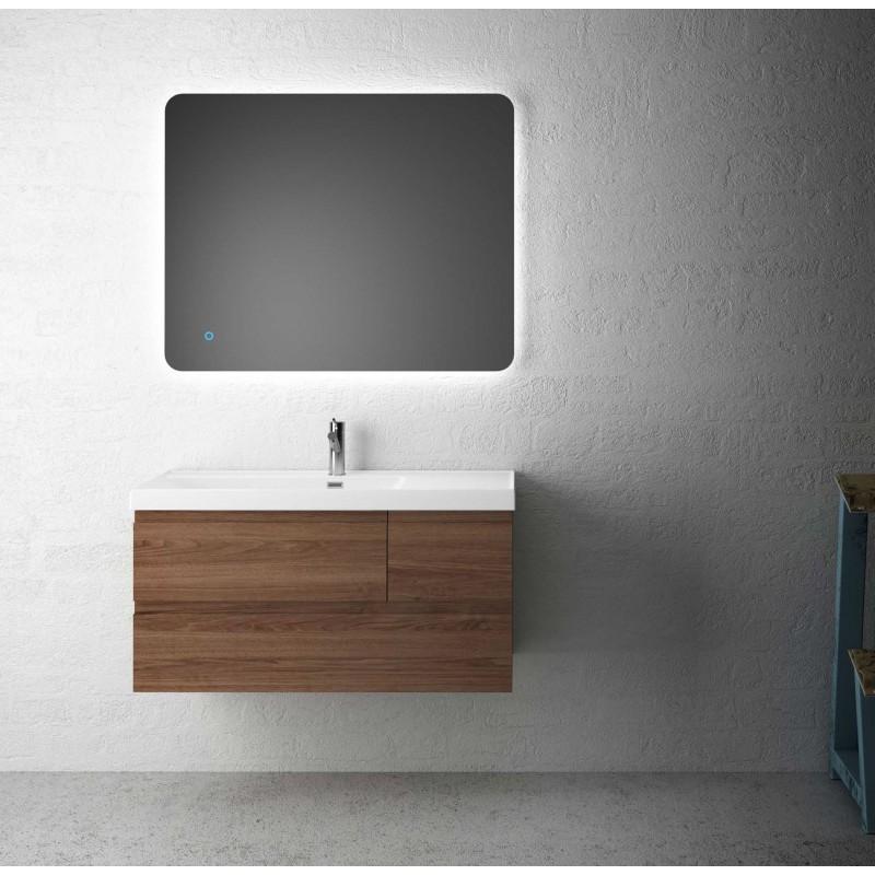 Mueble de Baño LUXOR 80