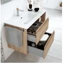Mueble de Baño HOLE 100