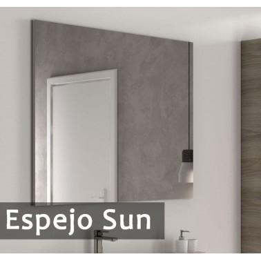 Mueble de Baño OSLO 70 2C +1P