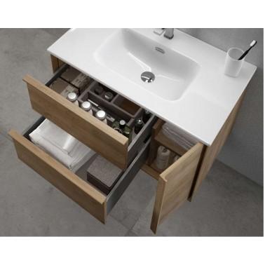 Mueble de Baño OSLO 120