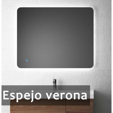 Mueble de Baño OMEGA  80