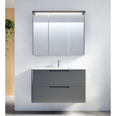 Mueble de Baño OMEGA 120