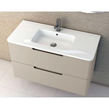 Mueble de Baño OMEGA 60