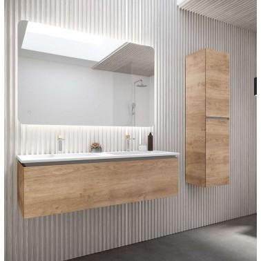 Mueble de baño SIGMA 120 1C