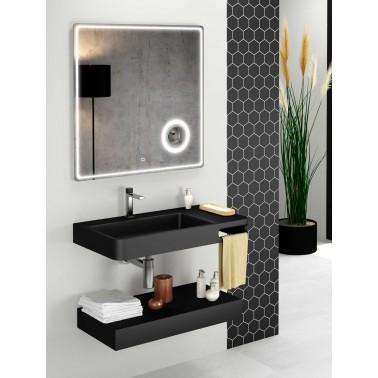 Mueble de Baño EPSILON  80