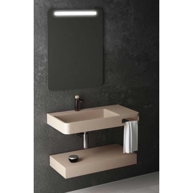 Mueble de Baño EPSILON 100