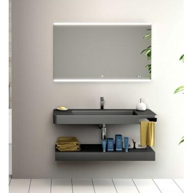 Mueble de Baño EPSILON 120