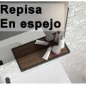 Mueble de baño GALSAKY INDUSTRIAL 100