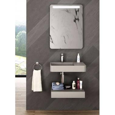 Mueble de Baño EPSILON 60