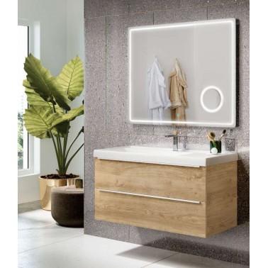 Mueble de Baño Landes 100