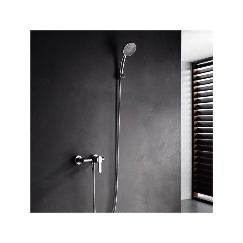 Grifo de ducha ROMA con mando