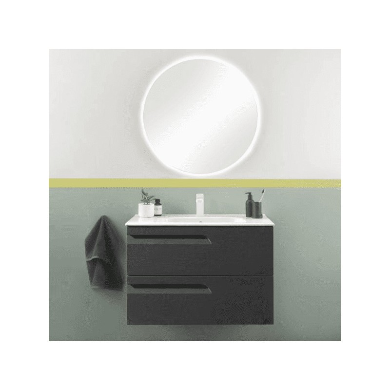 Mueble de Baño VIMALI 80 2C