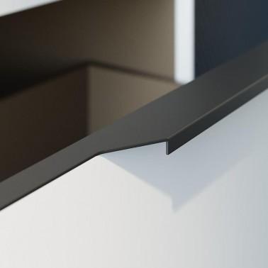 Mueble de baño MIO 80cm