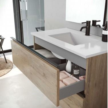 Mueble de Baño GRANADA 120