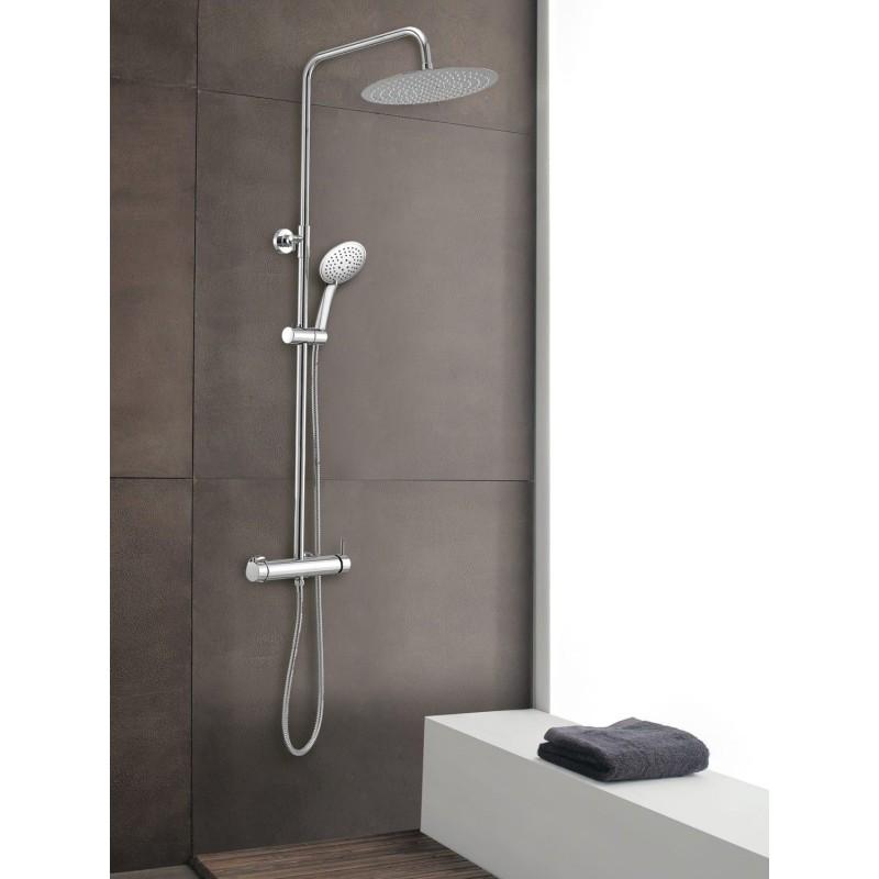 Conjunto de ducha INVERTER R