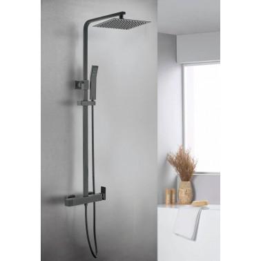 Conjunto de ducha INVERTER C