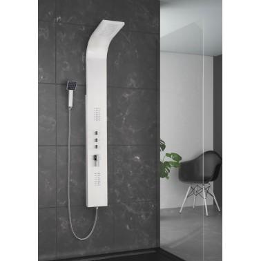 Columna de ducha GOCTA monomando
