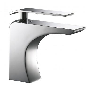 Grifo monomando lavabo ZIO