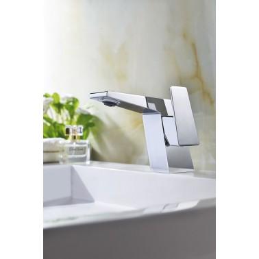 Grifo monomando lavabo ATRIO
