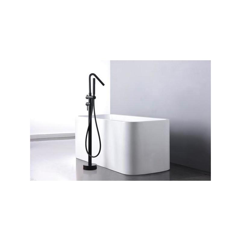 Grifo pie de bañera CÓRCEGA