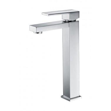 Conjunto de ducha VALENCIA