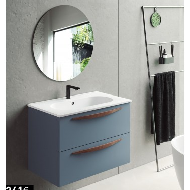 Mueble de Baño ARCO 80 promoción