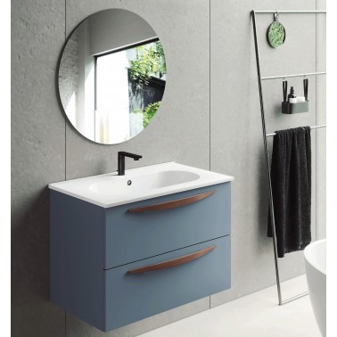 Mueble de Baño ARCO 100 promoción
