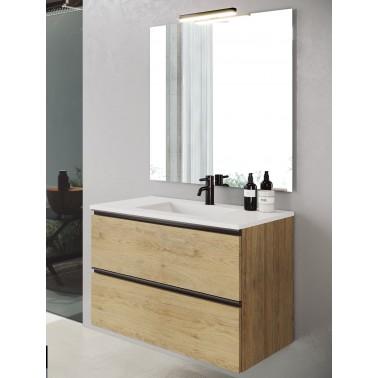 Mueble de Baño GRANADA 60 promoción