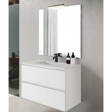 Mueble de Baño GRANADA 80 promoción
