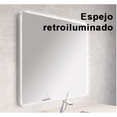 Mueble de Baño GRANADA 100 promoción