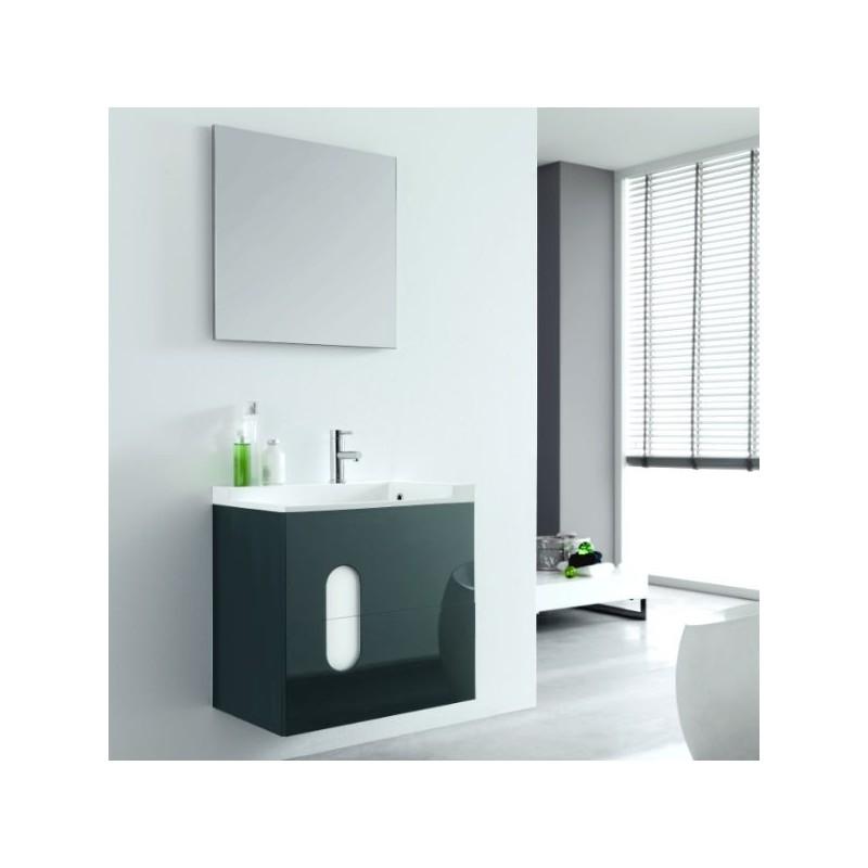 Mueble de Baño BARNA 60