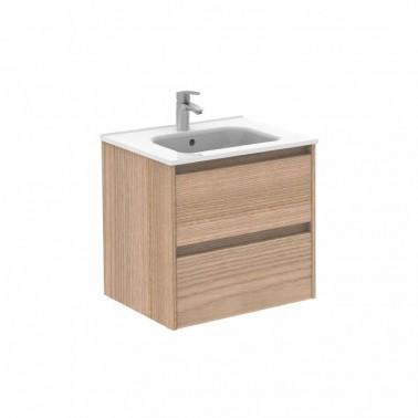 Mueble de Baño SANSA 60 2C