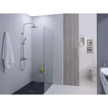 Conjunto de ducha MILAN