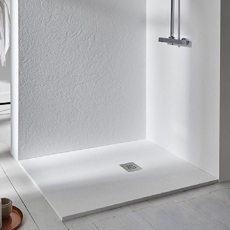 Paneles de revestimiento de ducha