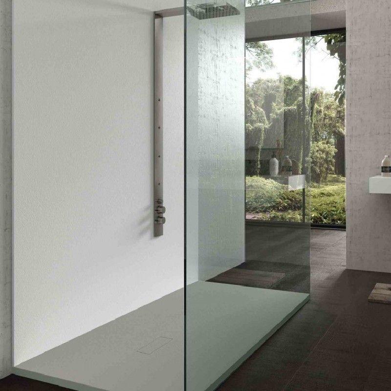 Paneles revestimiento ducha SICILIA