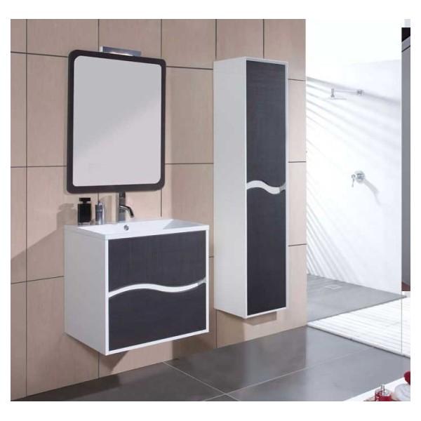 Mueble de Baño online modelo Triana pequeño