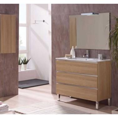 Mueble de Baño MARBELLA 70
