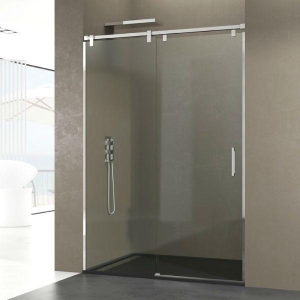Como desmontar mampara de ducha great excellent stunning for Desmontar ducha